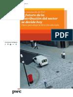 Informe El futuro de la distribucion del sector se decide hoy_final.pdf