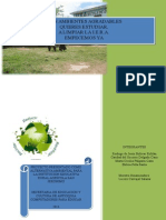 PROYECTO DE AULA CPE 2014.doc