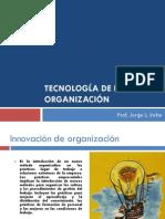 Exp.7.Tec.organ..pdf