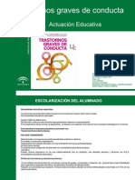 dificultades, trabajo oral.pdf