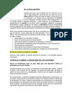 RESUMEN EL ARTE DE LA GUERRA.docx