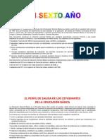 SEXTO AÑO DE BÁSICA.docx