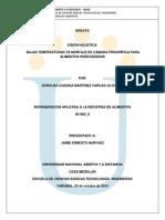 Ensayo 2- Refrigeración_Doralba Martínez_201062_8.pdf