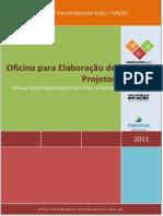 manualcompleto-elaboraodeprojetos-110815081629-phpapp01.pdf