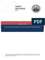10.7.2014 IDA REPORT