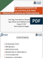 biblioteca_189_Sistema de almacenamiento de atmosfera controlada para productos agrícolas perecederos.pdf