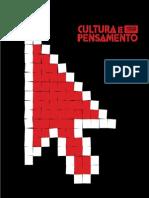 Revista Cultura e Pensamento.pdf
