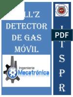 PROTECTO IMCT.docx