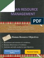 HUMAN RESOURCE MANAGEMENT (Fix).pptx
