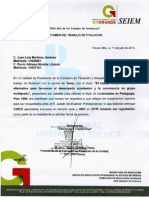 (311739234) img061 (1).doc