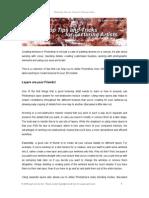 PhotoshopTips.pdf
