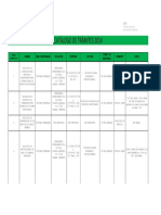 CATALOGO DE TRAMITES 2014 ok.pdf