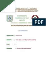 PSICOLOGI-MOTIVACION.docx