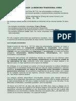 EL SIDA segun la M.T.Ch..pdf