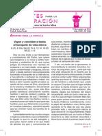 28Dur-A-14-1044.pdf
