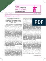 30Dur-A-14-1046.pdf