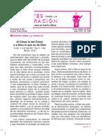 29Dur-A-14-1045.pdf