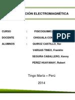 RADIACIÓN ELECTROMAGNÉTICA  listo para presentar.docx