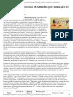 Anexo_Lista de pessoas executadas por acusação de bruxaria – Wikipédia, a enciclopédia livre.pdf