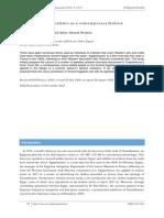 125-472-1-PB.pdf