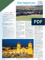 peru imperio inca.pdf
