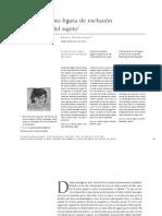 40702-183284-1-PB.pdf