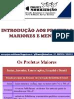 introdução aos profetas.pptx