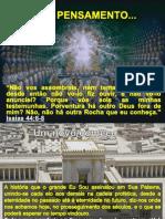 Um Só Pensamento_out.14.pdf