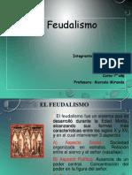 feudalismo.ppt