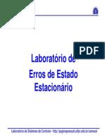 12_1 - Lab 6 - Erros de Estado Estacionario.pdf