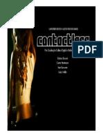 Apresentação Contactless.pdf
