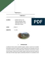 INFORME N_1 DE FISICA II23.docx