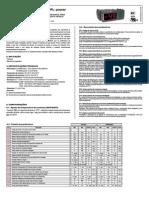 TC-900RiPower (1).pdf