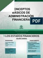 https___e.edim.co_16065611_unidad_2_y_32.pdf