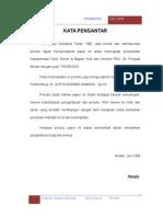 Paper Psoriasis