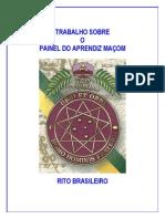 O-PAINEL-DO-APRENDIZ-MACOM-RITO-BRASILEIRO-Sergio-Roberto-Cavalcante.pdf