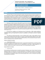 T-045.pdf