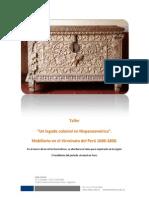 legado colonial en hispanoamérica.pdf