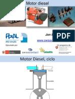 Motores-Diesel-disenos.ppt