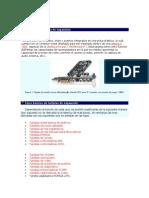 Tarjetas-Soporte y mantenimientp.docx