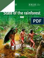 StateOfTheRainforest