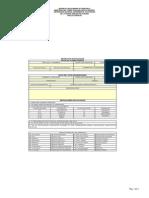 Formato de Evaluación del Tutor Organizacional modificado.pdf