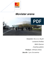 Informe              Movistar arena(1).docx