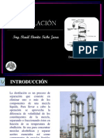 02 - Destilacion fraccionada-final.pdf