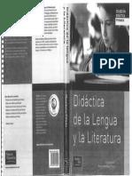 MENDOZA FILLOLA. didactica de la lengua y la literatura.pdf