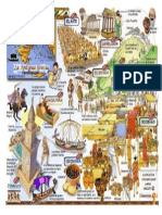 Grecia mapa conceptual.docx