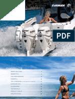 2015_Evinrude_Catalog.pdf