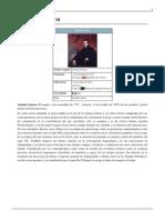 Antonio Canova.pdf