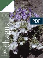 revista-chagual-5.pdf