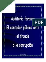 2009_Orientación2011MaterialAuditoríaForense.pdf